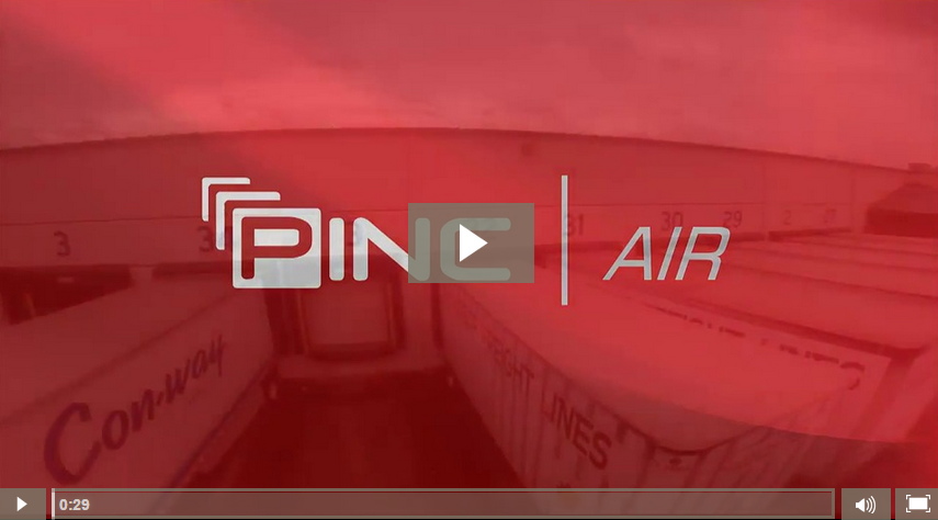 AirVideo1