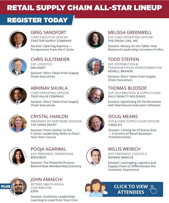 All Star Speaker Lineup with Attendee Button.jpg