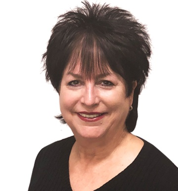 A photo of Karen Cates, Revenue & Cost Manager at PINC.
