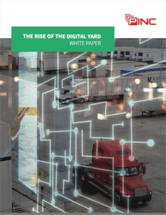 digital yard white paper