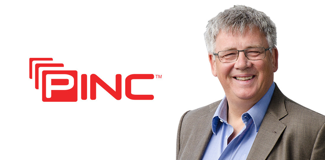 PINC appoints Mike Medcalfe as Vice President of Customer Success